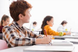הפרעת קשב וריכוז בכיתה